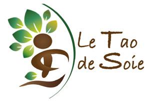 Le Tao de soie